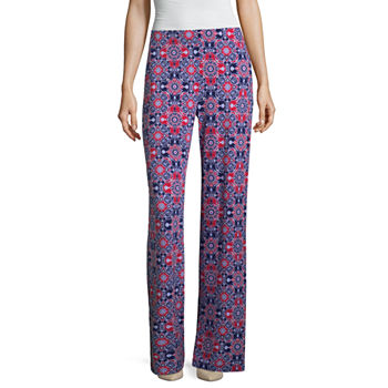 07df18c61b20 CLEARANCE for Women - JCPenney