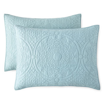 Decorative Pillows Shams Gorgeous Pictures Of Decorative Pillows