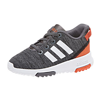 best website 034bf b7ed5 Athletic Shoes Boys Shoes for Shoes - JCPenney