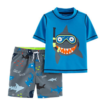 f954db881 Carter s Kids Clothes - JCPenney
