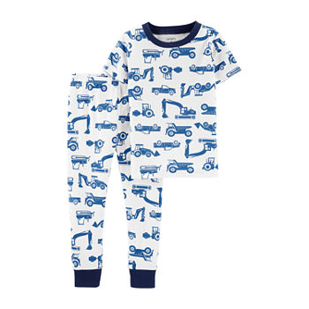 fcf09d6925ca Carter s Kids Clothes - JCPenney
