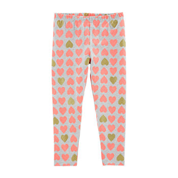 c6799de57 Pants Girls 7-16 for Kids - JCPenney