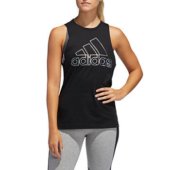 a9eb4c58 Women's Activewear | Workout Clothes for Women | JCPenney