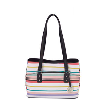 cb2031c004a6 Handbags on Sale - JCPenney