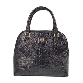 23848b4c2c6 Liz Claiborne Handbags & Accessories - JCPenney