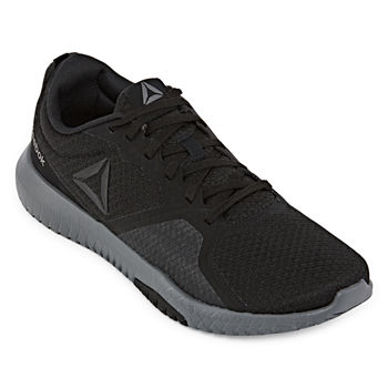 Memory Foam Athletic Shoes Workout Clothes for Men - JCPenney fd33b4945