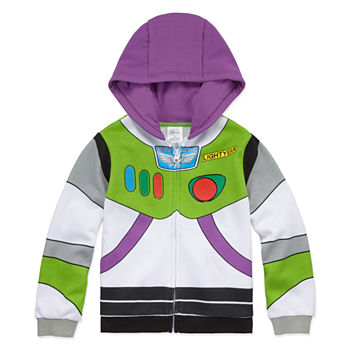 a23f352a0 Disney Coats + Jackets Boys 4-7 for Kids - JCPenney
