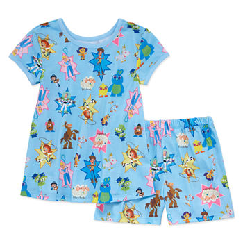 d1c0a720ea95 Disney Girls 4-6x for Kids - JCPenney