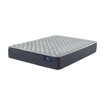 Serta® Serene Sky Firm Tight Top - Mattress Only