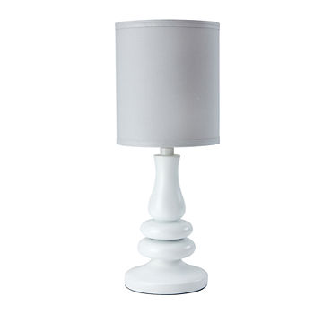 Nojo Little Love Table Lamp