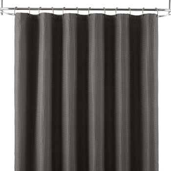 Shower Curtains For Bed Bath