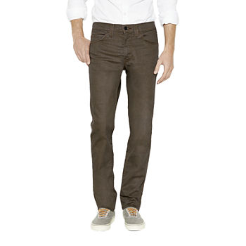 41d8042ee CLEARANCE Levi's Jeans for Men - JCPenney