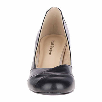 4af9a30014a Hush Puppies All Women s Shoes for Shoes - JCPenney