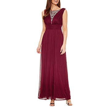 Red Dresses For Women Womens Red Dresses Formal Red