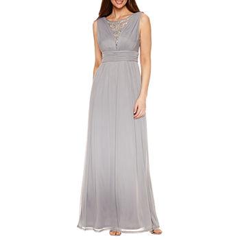 Bridesmaid Dresses Junior Bridesmaid Dresses Jcpenney