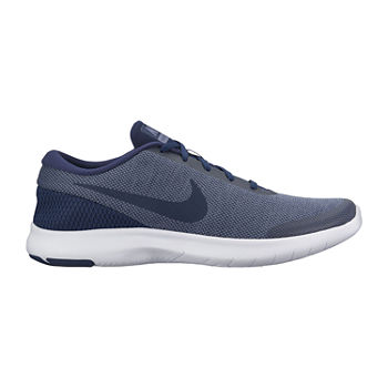 Jcpenney Men Nike For amp; Women Kids Shoes RR8tY