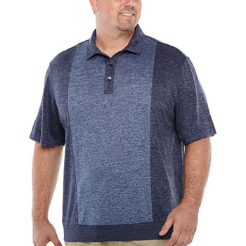 08dbcb10fd8 Van Heusen Big Tall Size for Men - JCPenney
