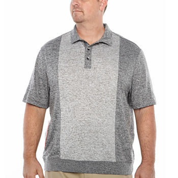 1308fb0643472 Van Heusen Polo Shirts Shirts for Men - JCPenney