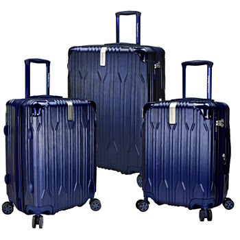 2f2e0b057 Travelers Choice Luggage For The Home - JCPenney