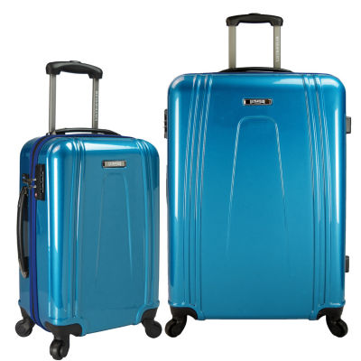 luggage sets rh jcpenney com