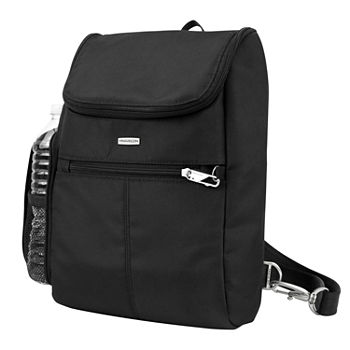 d475bbd978 School Backpacks