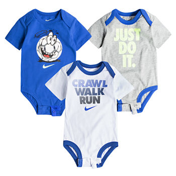 Nike Baby Boy Clothes Unique Nike Baby Boy Clothes 6060 Months For Baby JCPenney