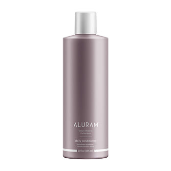 Aluram Daily Conditioner - 12 oz.