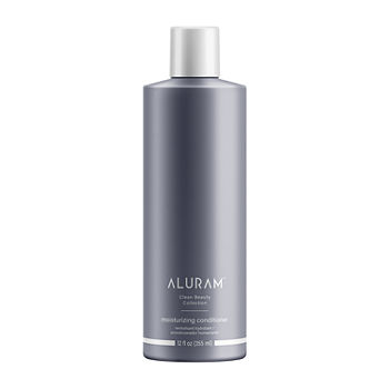 Aluram Moisture Conditioner - 12 oz.