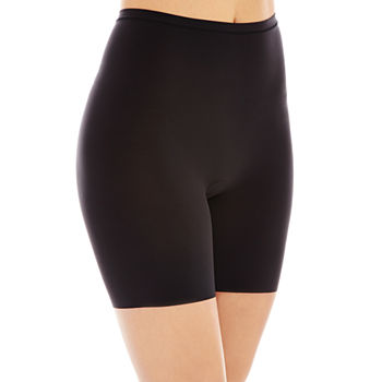 a7a1d9b12e Thigh Slimmers Shapewear   Girdles for Women - JCPenney