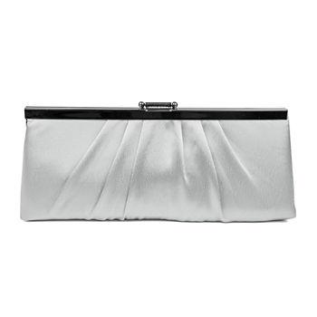 4d744a26d7 Clutches   Evening Bags - JCPenney