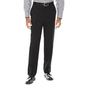 4d75046805dd Claiborne Men s Clothing - JCPenney