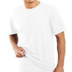 Jockey® 3-pk. Classics Crewneck T-Shirts