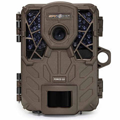Spypoint Hunting Camera