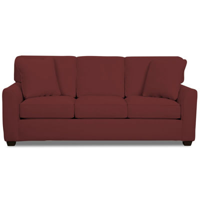 sofas pull out sofas couches sofa beds rh jcpenney com jcpenney sofa sleeper jcpenney sofa bed full size