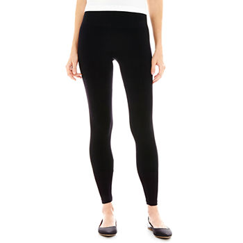 1e929294143 Teen   Juniors Leggings   Jeggings