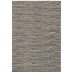 Couristan® Larvotto Indoor/Outdoor Rectangular Rug