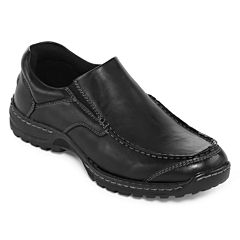 St. John's Bay® Thunder Mens Casual Loafers