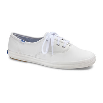 278f35a64ad Keds Closeouts for Clearance - JCPenney