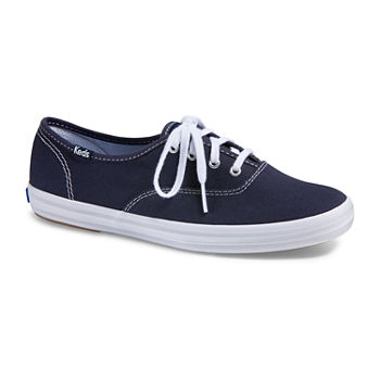 239b731265b7a Keds Blue for Shoes - JCPenney
