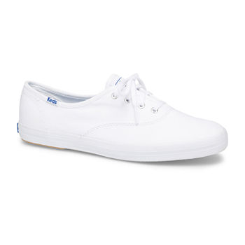 537ade736a9 Keds All Women s Shoes for Shoes - JCPenney