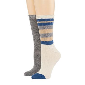bd33f1d10e4 Womens Socks