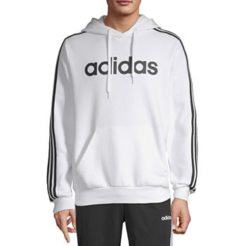 fb7723c15 Men's Adidas Clothing - JCPenney