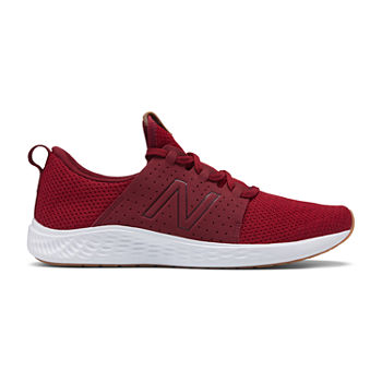 975d01824b5 New Balance Shoes  Running   Walking Sneakers - JCPenney