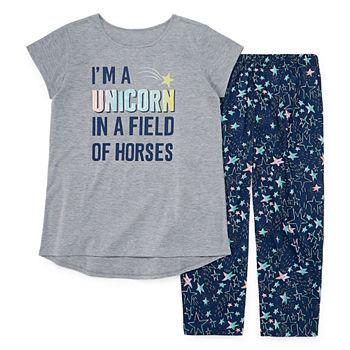 b4585bfe2 Girls  Pajamas