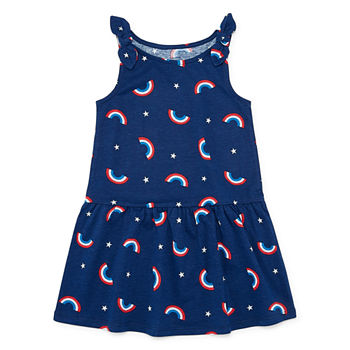 b6a3c01c7 Dresses Girls 2t-5t for Kids - JCPenney