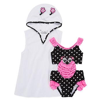1a10ecf62 Baby Boy & Baby Girl Swimwear