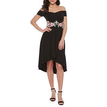 3c076b9d0ff Women s Dresses