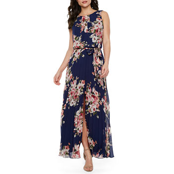 1bc2b2e1f05cd Women s Maxi Dresses
