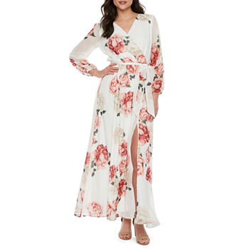 360e47841dd6 Womens Trendy Clothing  Stylish Dresses