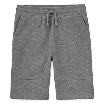 5c50f9b5fc4564 Shorts Boys 8-20 for Kids - JCPenney